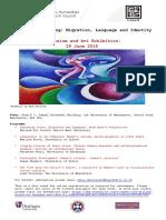 Women-Life-Writing-29-June-2015-PDF-Poster.pdf