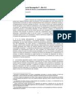 PS5_Rev 0.1_Spanish_CLEAN