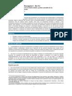 PS6_Rev 0.1_Spanish_CLEAN