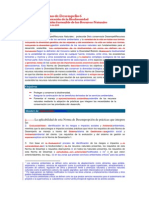 PS6_Rev 0.1_Spanish