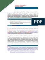 PS8_Rev 0.1_Spanish