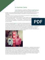 Cristian Margarit blog.docx
