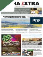 Folha Extra 1574