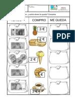 ¿Cuánto-dinero-te-queda.pdf