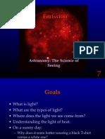 Physics102_7alightspectra
