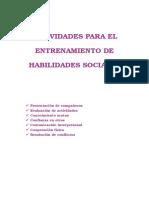 ACTIVIDADES_PARA_EL_ENTRENAMIENTO_DE_HABILIDADES_SOCIALES.docx