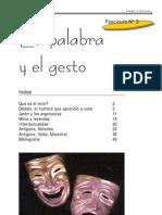 Lengua y Literatura Módulo1 Fasc3