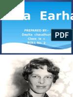 dayita chaudhury ix c