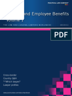 PLC_Labour_and_Employee_Benefits_-_Volume_1_2010.pdf