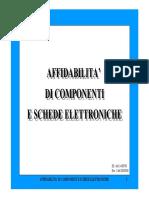 01. Affidabilità di Schede Elettroniche.pdf