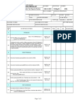 SAIC-A-1001Sieve Analysis and Atterberg Limits Test Reports Review