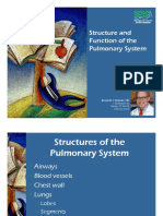 Dobulpulmoer Pulmonary Download
