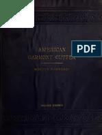 americangarmentc00enge.pdf