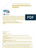 scholarship.docx