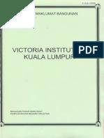 pakejan maklumat siri bangunan bersejarah_victoria institution.pdf