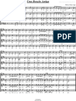 Partitura - Uma benção antiga - quatro vozes.pdf