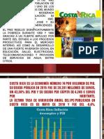 COSTA-RICA-505.pptx