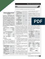 _SZYUPNHI (1).pdf