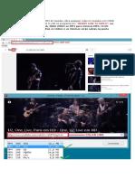 Como Baixar Vídeos e MP3 Do Youtube