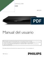 Bdp2205 f7 Dfu Esp