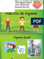 Habitosdehigiene2!01!100703152247 Phpapp01