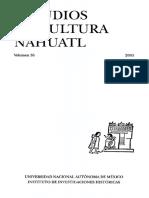 Linea-y-color-Tenochtitlan.pdf