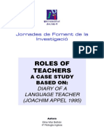 ROLES OF TECHER.pdf