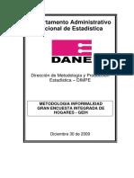 metodologia_informalidad.pdf