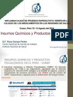 IQBF MINSA.pdf
