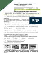 EXAMEN-EXTRAORDINARIO-BIOLOGIA-2015-2016.doc