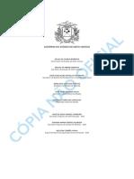 Manual Tecnico Sistema Aquisicoes