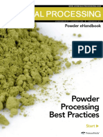 CP 140220 Powder Processing Best Practices3