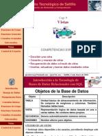 Oracle Cap. 9 - Vistas