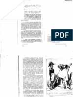 Fragmento - Paulo Salles de Oliveira - O Processo de Independência Em Minas Gerais