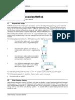 2013_RACM-E-Hot_Water_draft.pdf