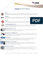 Why choose the 3Z RF Aligner V1.PDF