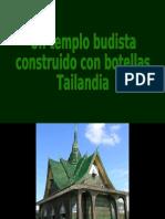 templo Wat Pa F