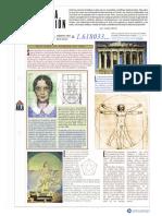 Articles-20213 Recurso PDF