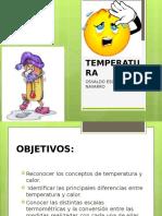 2 Temperatura y Calor presentacion 2.ppt