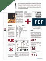 Articles-20373 Recurso PDF