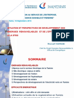 sminaireclarckeenergy18-09-2014-140930033931-phpapp02.pptx