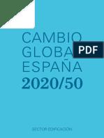 programa_edificacion_2020_2050(1)