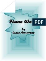 Craig Armstrong - Piano Works.pdf