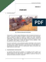 CONMINUCION DE MINERALES TECSUP 2.pdf