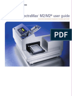Fluo Platereader Manual