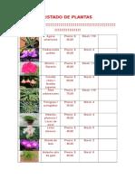 Listado de plantas.docx