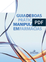 000003_Guia de Boas Práticas de Manipulação em Farmácia.pdf
