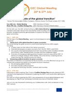 GEC-Global-Meeting 2016-Day-1-Agenda-Logistics.pdf
