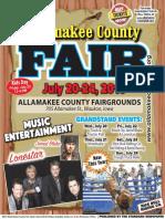 Fair Tab 2016