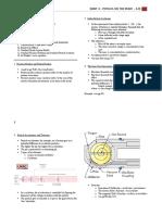 Unit 4.3 – Particle Physics